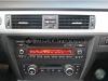 Foto BMW 325I 2.5 24V 4P 2010/2011