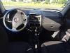 Foto Fiat Palio Weekend Attractive 1.4 8V (Flex)
