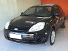Foto Ford ka 1.0 mpi tecno 8v flex 2p manual /2010