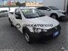 Foto Fiat saveiro 1.6 8V (GERACAO4) (C. SIM) 2P...