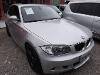 Foto BMW 130i 3.0 24V (aut)