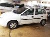Foto Chevrolet corsa hatch super 1.0 mpfi 4p 2000...