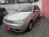 Foto Fiat Siena ELX 1.0 8V
