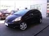 Foto Honda fit 1.5 ex 16v flex 4p automático /