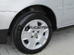 Foto Volkswagen gol 1.6 power/highi t. Flex 8v 4p...