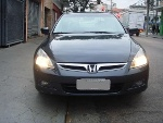 Foto Honda Accord Sedan LX 2.0 16V (aut)