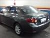 Foto Toyota Corolla Sedan SEG 1.8 16V (aut)