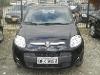 Foto Fiat palio essence 1.6 completo 11.500 KM