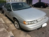 Foto Ford Taurus V6 1994 (somente Peças)