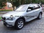 Foto BMW X5 4X4 3.0 SI SPORT 4P 2009/2010 Gasolina...