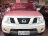 Foto Nissan Frontier Xe 4x4