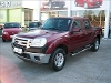 Foto Ford ranger 2.3 xlt 16v 4x2 cd gasolina 4p...