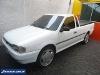 Foto Volkswagen Saveiro CL 1.6 2P Gasolina 1998/1999...