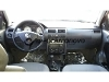 Foto Volkswagen saveiro 1.6 mi city 8v 2p manual g3...