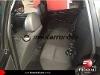 Foto Fiat uno mille way economy 1.0 8V 4P 2009/2010