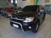 Foto Toyota - Hilux Srv-at Cod: 722275
