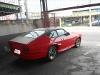 Foto Puma gtb 4.1 coupé 6 cilindros 12v gasolina 2p...