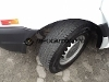 Foto Mercedes-benz sprinter 415-cdi 2.2 bi-tb van...
