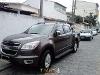 Foto Gm - Chevrolet S10 - 2013