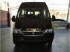Foto FIAT DUCATO Multi Teto Alto 16V Turbo