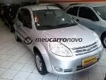 Foto Ford ka (class) 1.0 8V 2P 2009/ Flex PRATA