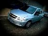 Foto Chevrolet Prisma 2010 completo abx tabela confira