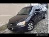 Foto Honda civic 1.6 lx 16v gasolina 4p manual 2001/
