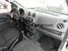 Foto Fiat fiorino furgao evo 1.4 8V(FLEX) 4p (ag)...
