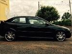 Foto Chevrolet astra 2.0 mpfi cd 8v gasolina 2p...