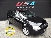 Foto Gm - chevrolet corsa hatch maxx 1.4 8v 4P 2010...