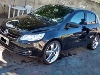 Foto Volkswagen Gol 1.0 Flex 4 Portas Rodas Aro 18...