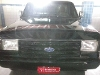 Foto Ford F1000 Super Serie Turbo 4x2 3.9 (Cab Simples)