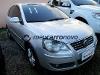 Foto Volkswagen polo sedan 1.6 sportline 2010/2011...