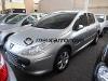 Foto Peugeot 307 hatch presence(pack) 1.6 16V(FLEX)...