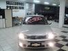 Foto Fiat Palio Weekend Elx 1.4 Mpi 8v Fire Flex