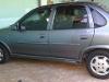 Foto Gm - Chevrolet Corsa - 2000