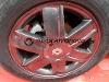 Foto Renault megane coupe cabriolet dynamique 2.0...