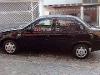 Foto Gm - Chevrolet Corsa Classic LS 1.0 VHCe Flex...