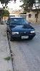 Foto Fiat Uno Mille 1.0 8V Azul 2001/2002