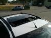 Foto Fiat Strada 2015 cabine dupla passo dívida 6...
