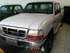 Foto Ranger CD diesel 4x4 aceito trocas - 2000