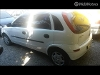 Foto Chevrolet corsa 1.0 mpfi 8v gasolina 4p manual...