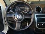 Foto Volkswagen Saveiro Cabine Simples