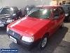Foto Fiat Uno Mille Fire 4 PORTAS 4P Flex 2008 em...