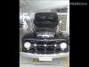 Foto Ford f-1 v8 gasolina 2p manual /