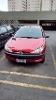 Foto Peugeot 206 Hatch. Soleil 1.0 16V