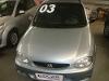 Foto Corsa Sedan Classic 1.0 Vhc