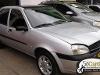 Foto Fiesta sedan street 1.6 - Usado - Prata - 2002...