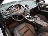 Foto Mercedes-benz c 320 avantgarde 3.2 V6 4P (GG)...