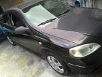 Foto Gm Chevrolet Astra GL 1.8 Completo 2001
